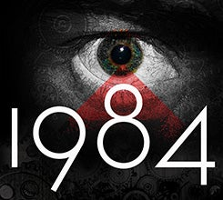 1984-245.jpg