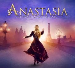 Anastasia-245-r.jpg