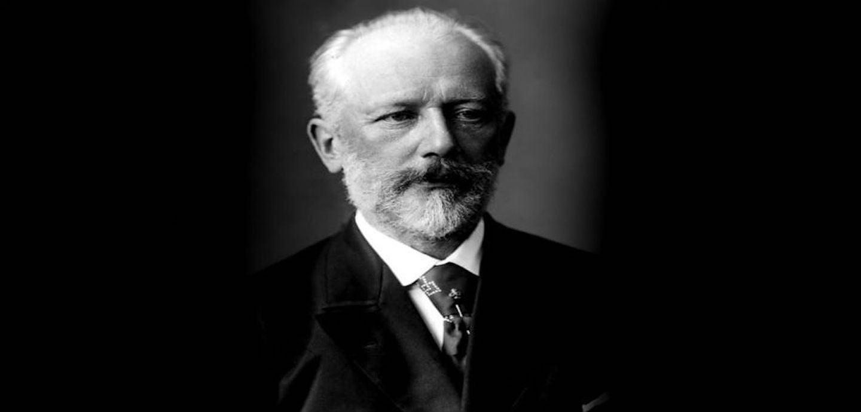 Tchaikovsky Souvenir de Florence