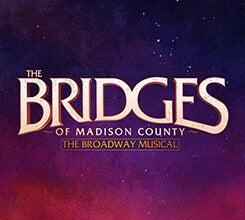 BridgesofMadisonCountyThumb.jpg