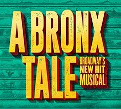 Bronx-245.jpg