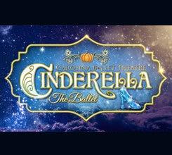 Cinderella-PeaceCenter-Square.jpg