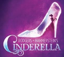 Cinderella_thumbnail.jpg
