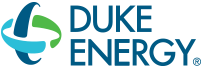 Duke-Energy-200-L.png