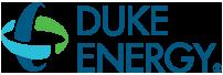 Duke-Energy-200-L.png