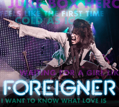 Foreigner-245.png