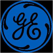GE-Logo-Blue.png