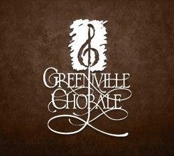 Greenville Chorale - logo treatment.jpg