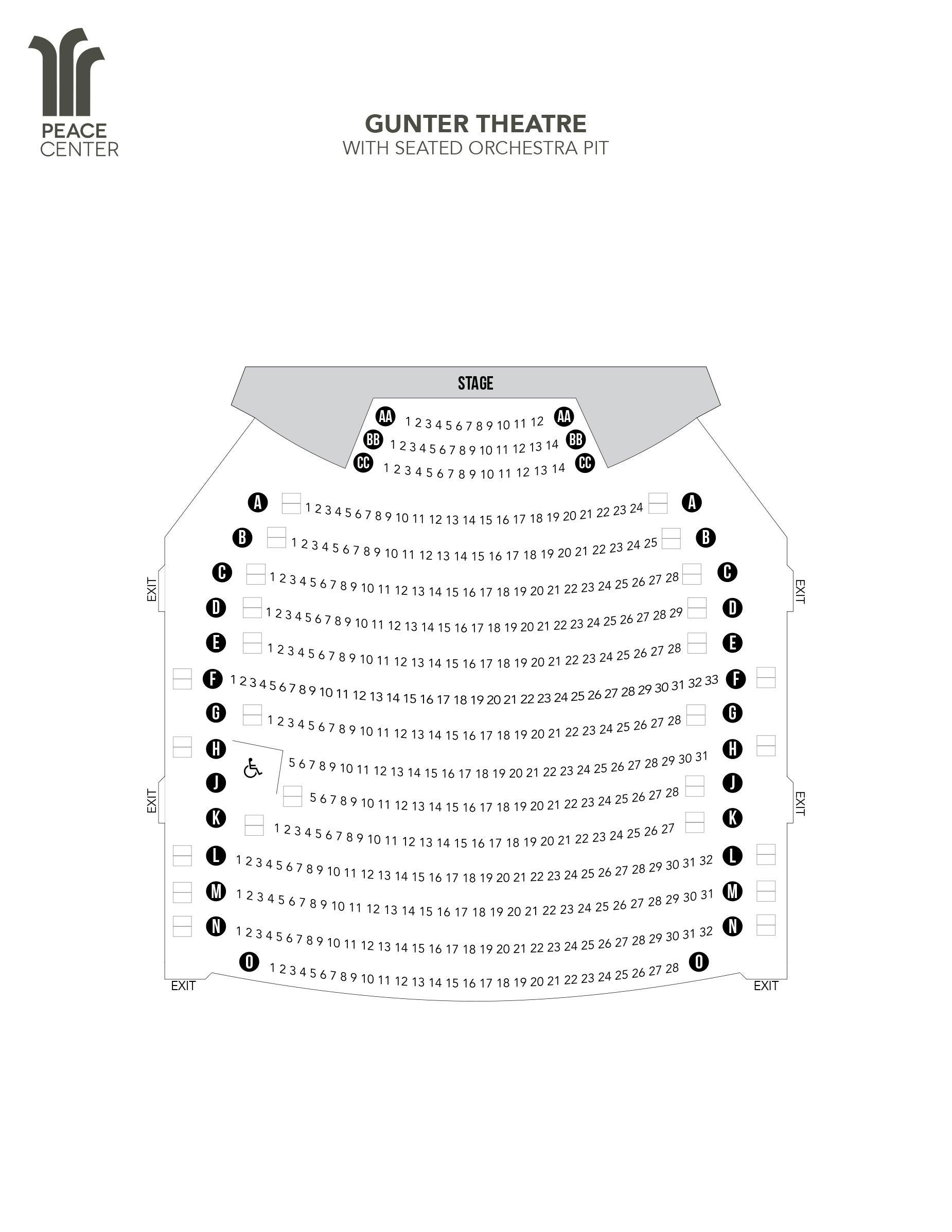 Gunter Theatre.jpg