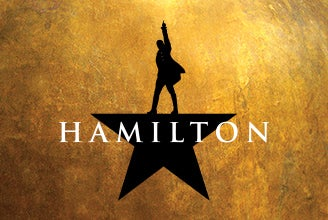 Hamilton-Badge.jpg