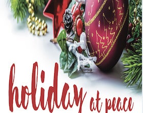 More Info for Holiday at Peace