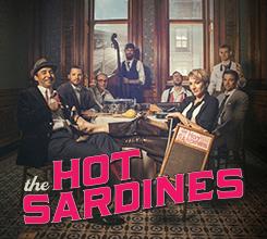 Hot Sardines-245.png