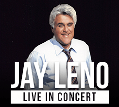 Jay Leno-245.png