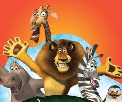 Madagascar Thumbnail.jpg