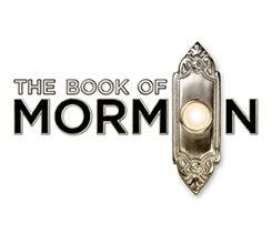 Mormon-245.jpg