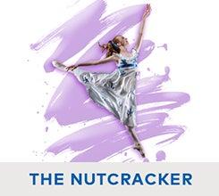 NUTCRACKER -THUMB-A[4].jpg