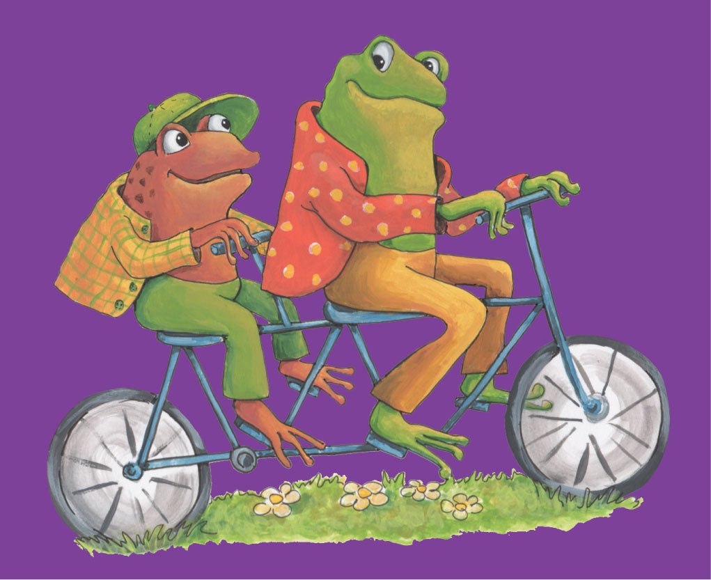 PC245x200-Frog&Toad;.jpg