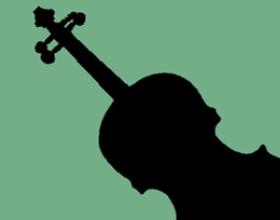 More Info for Paganini Virtuosity