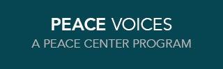 PeaceVoices.jpg