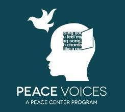 PeaceVoices245.jpg