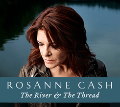 Rosanne Cash-245.png