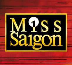 Saigon-245.jpg