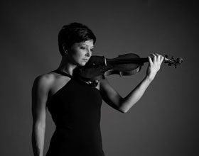 More Info for Saint-Saens Organ Symphony