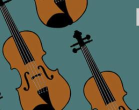 More Info for Sensational Strings
