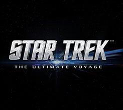 StarTrek-245.jpg