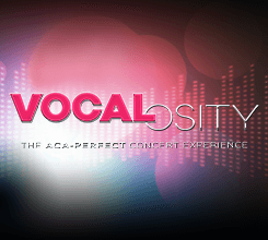 Vocalosity-245.png