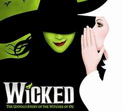 Wicked_thumbnail.jpg