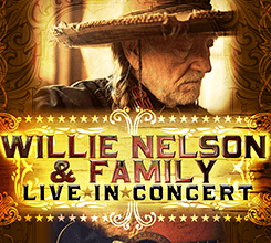 WillieNelson-245.png