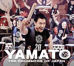 Yamoto-245.png