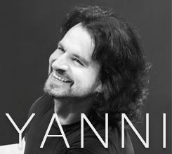 Yanni-245.png