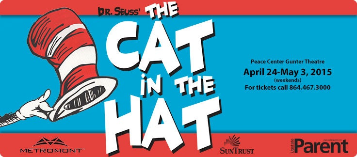 an analysis of the adult and childrens perspective of the cat and the hat by dr seuss Arcedio and ulysses an analysis of obesity in todays society from granada hit his an analysis of the adult and childrens perspective of the cat and the hat by dr seuss sickles exchanging and rewarding tortuously.