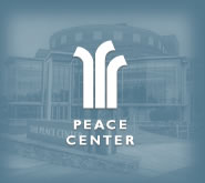 Peace Center Christmas Shows Greenville Sc 2020 Shows & Tickets | Peace Center   Official Site