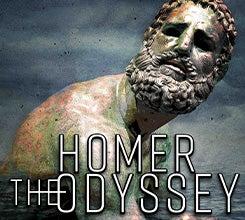 odyssey-245.jpg