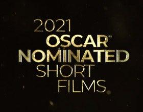 More Info for Oscar-Nominated Short Films