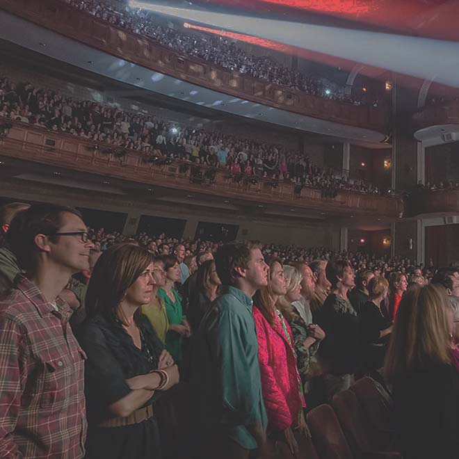 ourstory-crowd-660.jpg