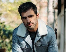 More Info for Mitch Rossell