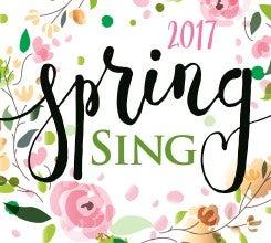 springsing17245x220.jpg